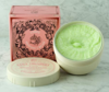 Geo F Trumper Extract of Limes Soft Shaving Cream in Screw Thread Pot (200g)