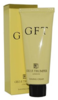 Geo F Trumper GFT Soft Shaving Cream in Stand Up Tube (75g)