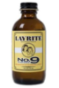 Layrite No.9 Bay Rum Aftershave 118ml