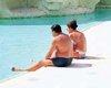 Destination_romance_homepage