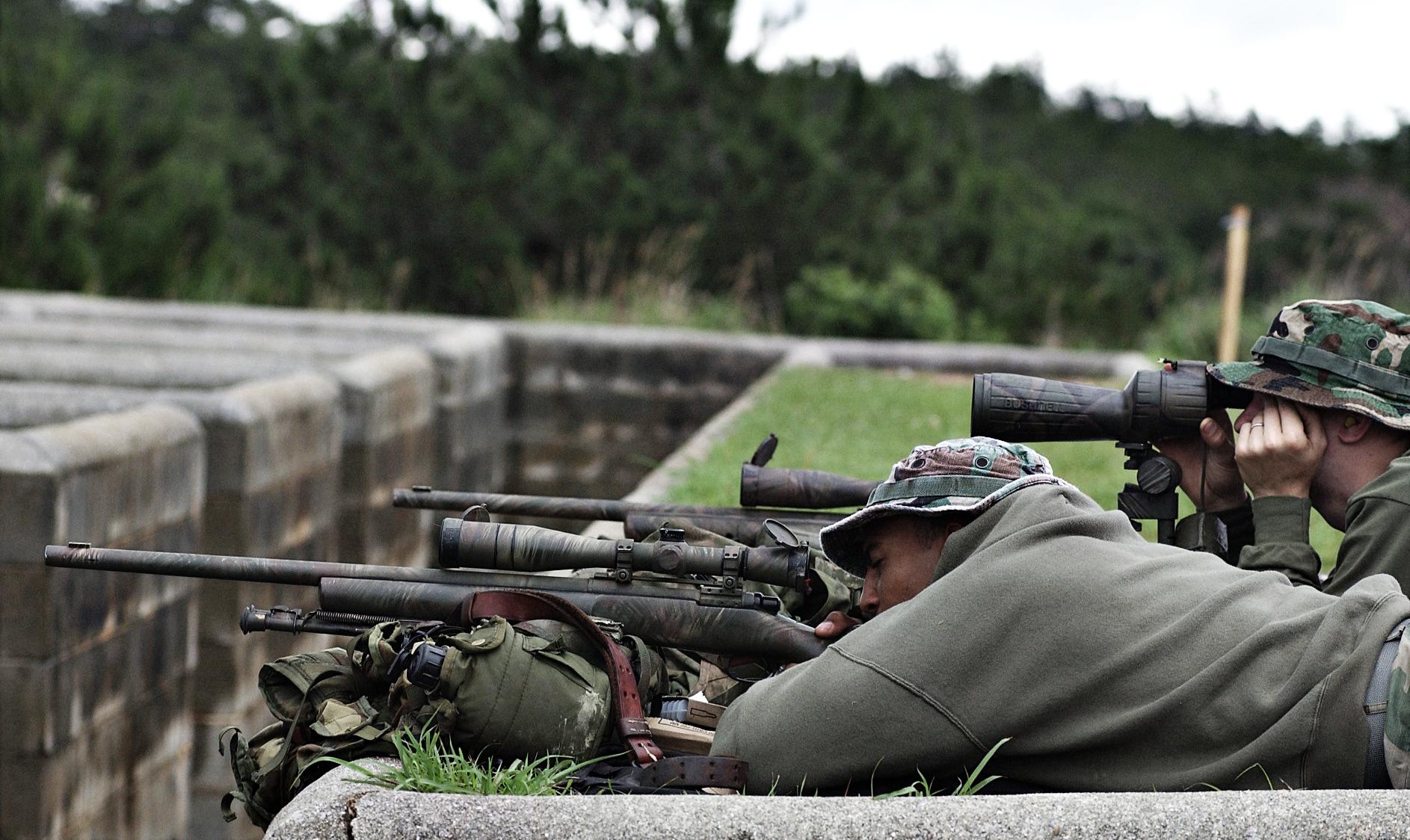 sniper_m24