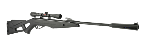 Gamo Silent Cat Air Rifle Review – Most Popular