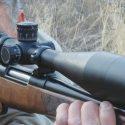 best-rifle-scope
