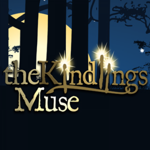 The Kindlings Muse