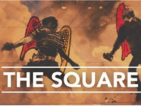 the-square-a-film-about-the-egyptian-revolution