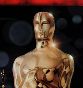 2013-oscar-nominations
