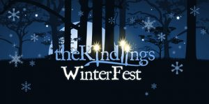 websize-kindlings_winterfest
