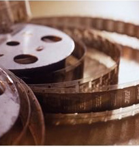 tkm-movies