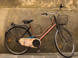 cwbike.jpg