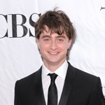 Radcliffe_apperances_2010tonys__023