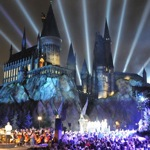 Bob_9607lr