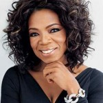 Oprah-3-746590-150x150
