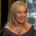 Rowling_interviews_october2010_oprah004