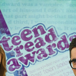 Teenread