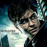 Movies_dh_previews_posters_008