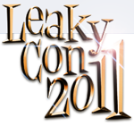 LeakyCon