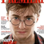 Harry_premiere_cover