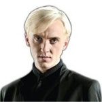 Draco_poster