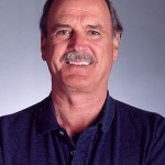 John-cleese-picture-150x150