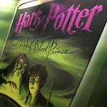 Harry Potter and the Philosophers / Sorcerers Stone