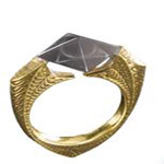 Ring_noble