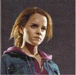 Sunday_times_hermione