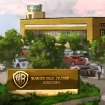 Warner Bros.