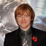 Rupert2