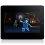 Normal_lego_still_ipad_003