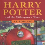 Harry_potter_and_the_philosophers_stone