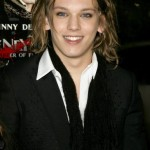 Jamie-campbell-bower-3-150x150