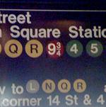 Union_square_9_3_4