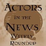 Actorsinthenews5