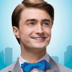 Radcliffe Interviews