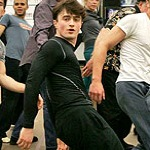 Daniel-radcliffe-440