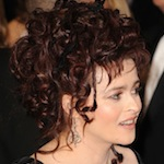 Events_2011_oscars_031