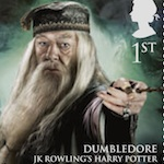 Dumblystamp