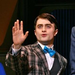 Radcliffe_theater_howtosucceed_004