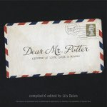 Dearmrpotter