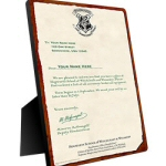 Hogwarts_letter
