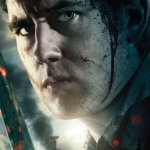 Neville-poster