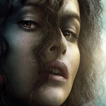 Bellatrix_poster