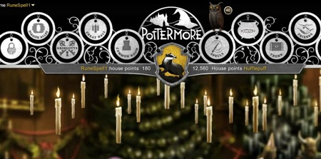 Pottermore_xmashogwarts_230611