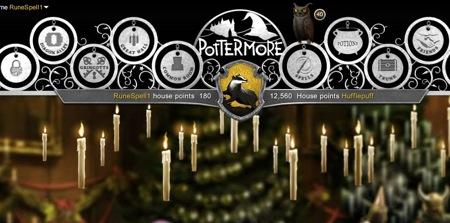 Pottermore_xmashogwarts_230611