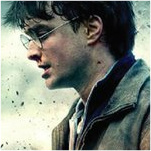 Harry_wand_poster