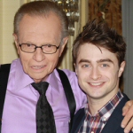 Larryking