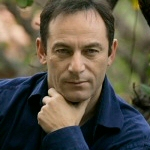 Jasonisaacs-small