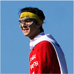 Quidditch_player