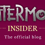 Pottermore-insider