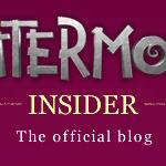 Pottermore-insider